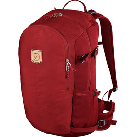 Fjällräven Keb Hike 30 Backpack lava-dark lava